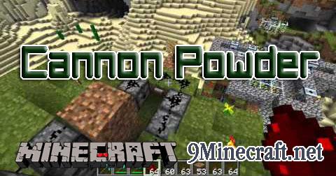 http://img.niceminecraft.net/Mods/Cannon-Powder-Mod.jpg