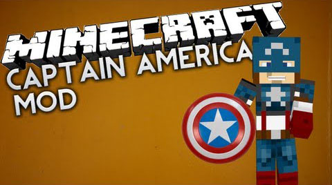 http://img.niceminecraft.net/Mods/Captain-America-Mod.jpg
