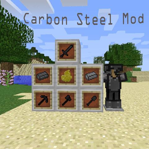 Carbon-Steel-Mod.jpg