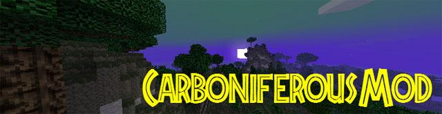 http://img.niceminecraft.net/Mods/Carboniferous-Mod.jpg