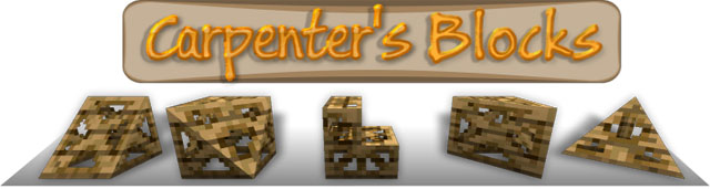 Carpenters-Blocks-Mod.jpg