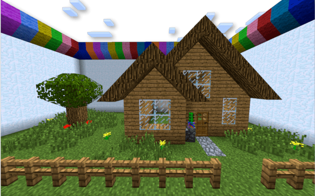 http://img.niceminecraft.net/Mods/Carpenters-Slope-Mod-1.png