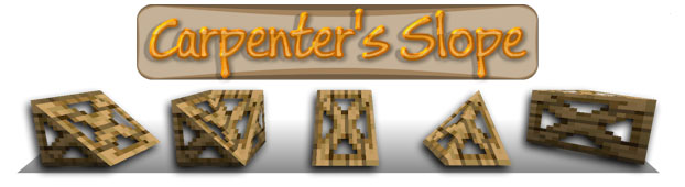 http://img.niceminecraft.net/Mods/Carpenters-Slope-Mod.jpg