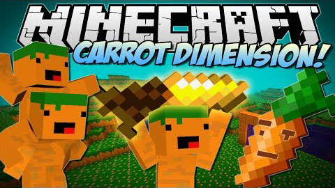 http://img.niceminecraft.net/Mods/Carrot-dimension-mod.jpg