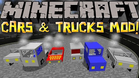 http://img.niceminecraft.net/Mods/Cars-and-Drives-Mod.jpg