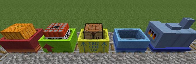 Cart-Livery-Mod.jpg