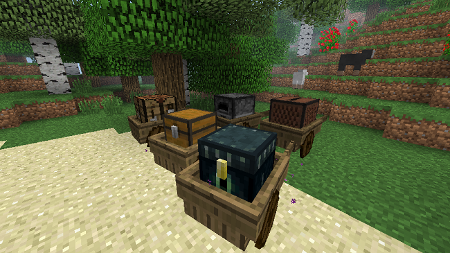 Cart-loom-and-wheel-mod-3.jpg