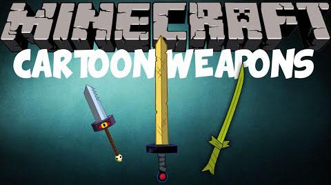 Cartoon-Weapons-Mod.jpg