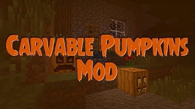 Carvable-Pumpkins-Mod.jpg