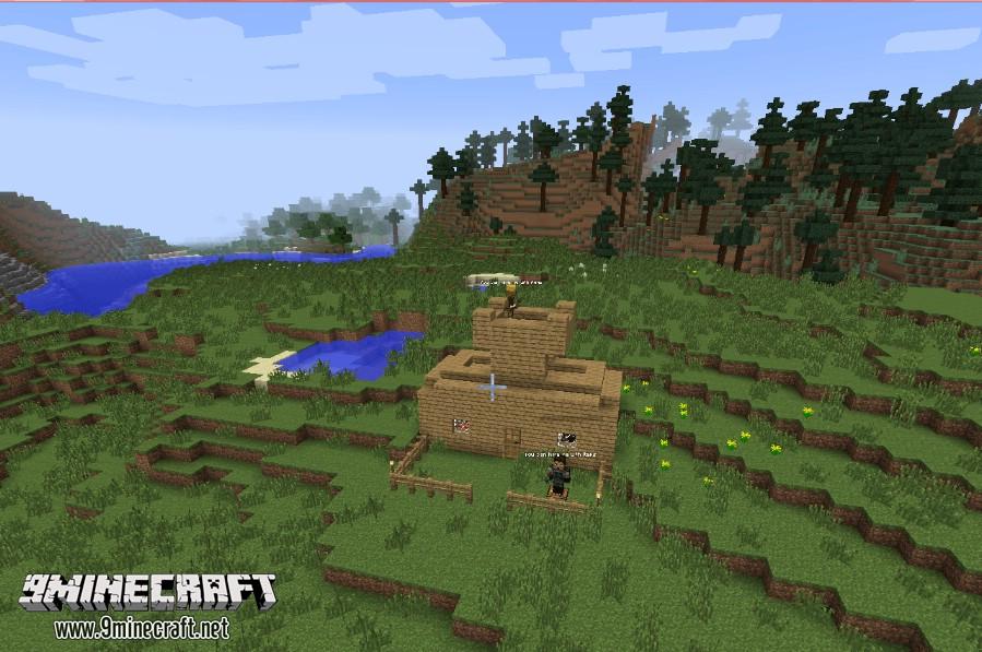 Castle-Defender-Mod-11.jpg