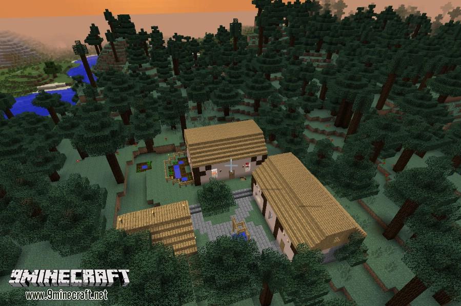 Castle-Defender-Mod-13.jpg