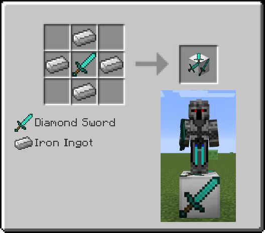 Castle-Defender-Mod-16.png