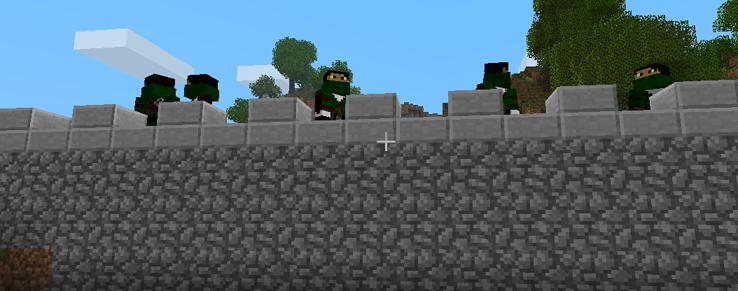 Castle-Defenders-Mod-1.png