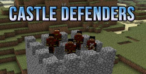 Castle-Defenders-Mod.jpg