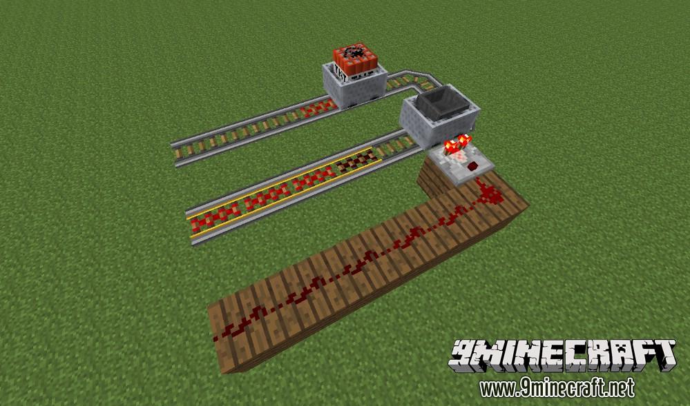 Catwalks-2-Mod-7.jpg