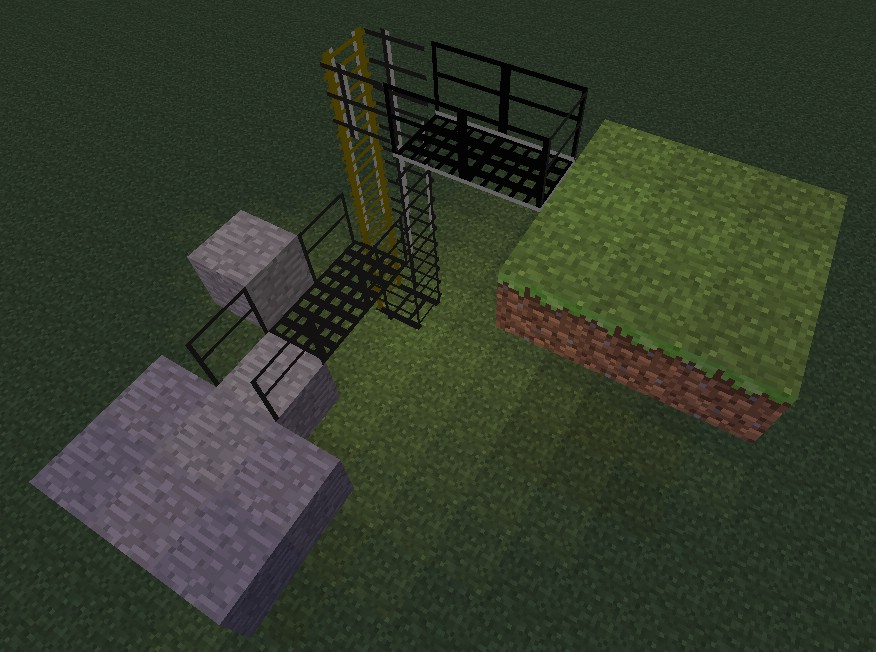 Catwalks-Mod.jpg