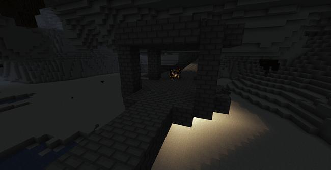 http://img.niceminecraft.net/Mods/Cave-Gen-Mod-3.png