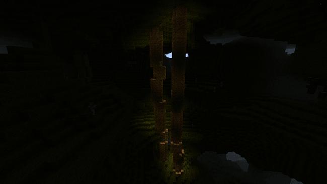 http://img.niceminecraft.net/Mods/Cave-Gen-Mod-5.png