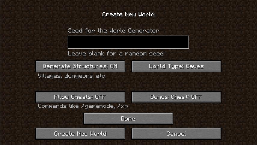 http://img.niceminecraft.net/Mods/Cave-Gen-Mod-8.jpg