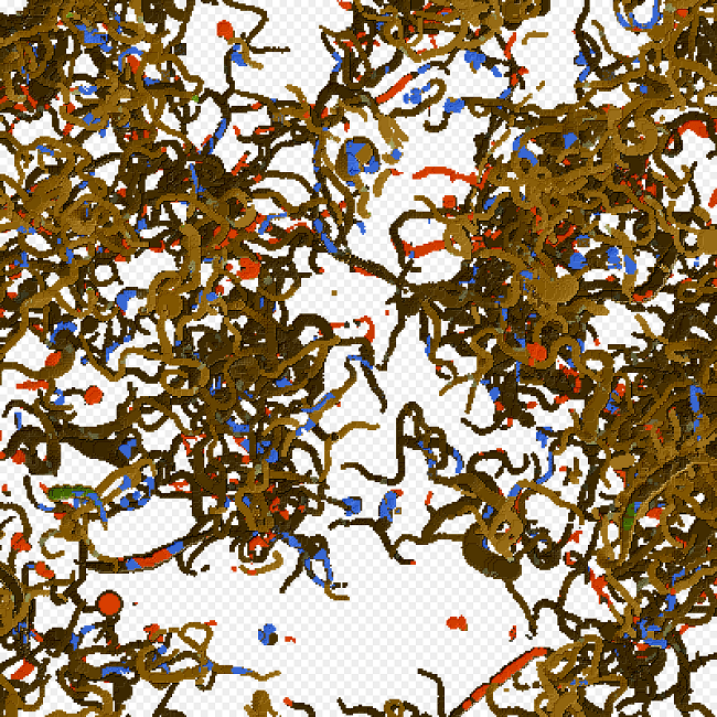 http://img.niceminecraft.net/Mods/Cave-Generation-Mod-4.png