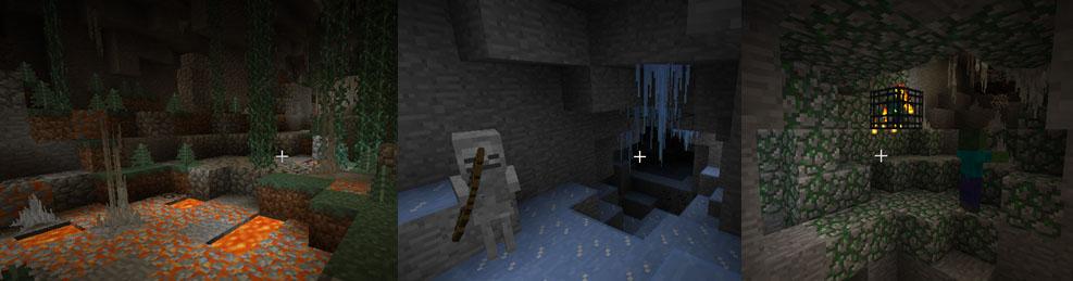 CaveBiomes-Mod-1.jpg