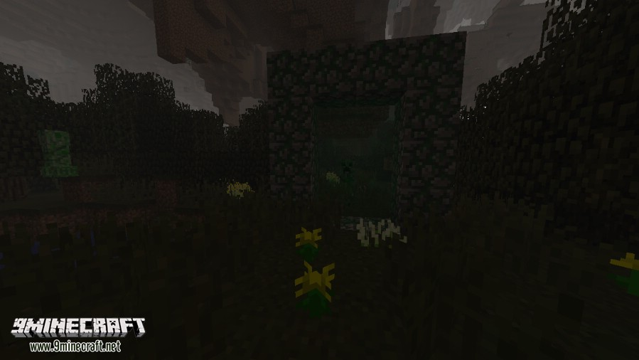 Cavern-Mod-1.jpg