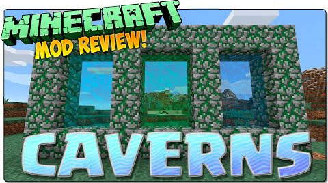 Cavern-Mod.jpg