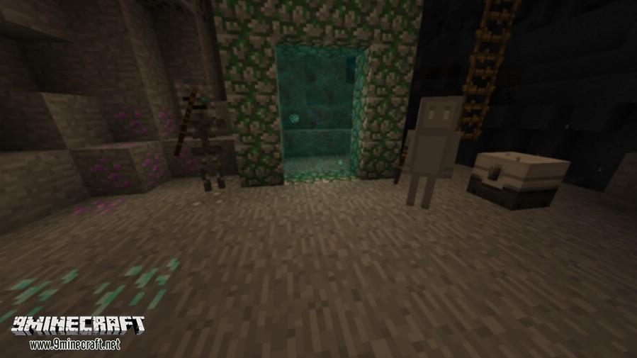Caveworld-2-Mod-1.jpg