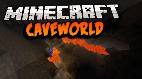 Caveworld-2-Mod.jpg