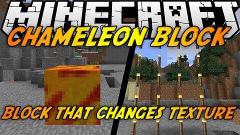 Chameleon-Blocks-Mod.jpg