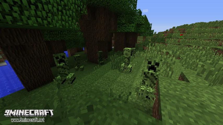 Chameleon-Creepers-Mod-1.jpg