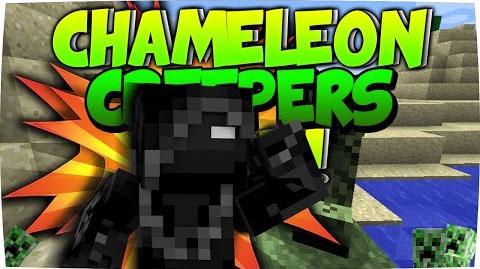 Chameleon-Creepers-Mod.jpg