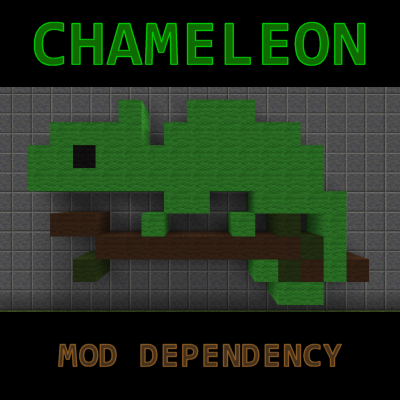Chameleon-Library.png