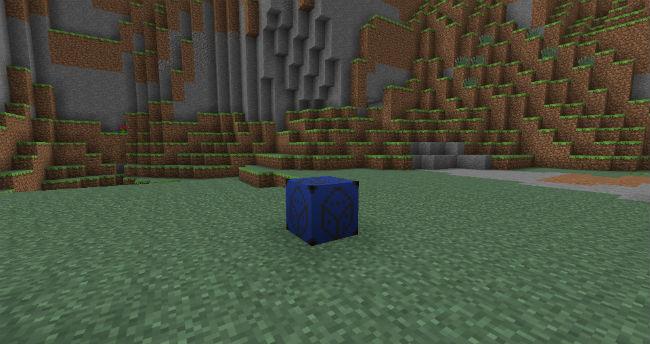 Chance-Cubes-Mod-1.jpg