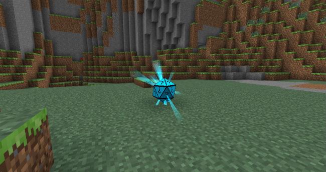 Chance-Cubes-Mod-2.jpg