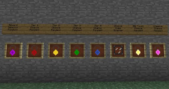 Chance-Cubes-Mod-3.jpg