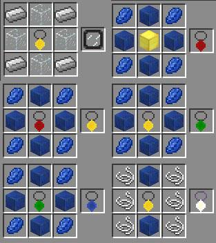 Chance-Cubes-Mod-9.jpg
