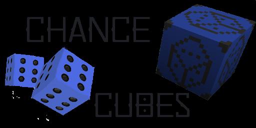Chance-Cubes-Mod.png