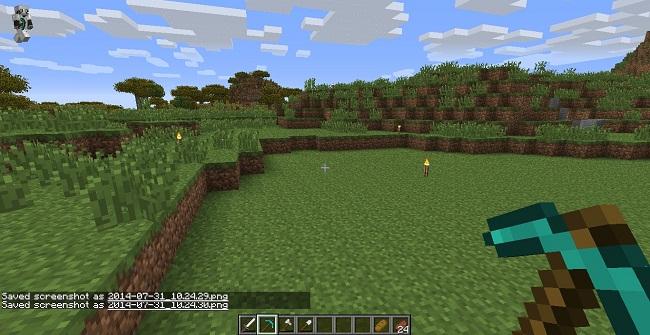 Character-On-GUI-Mod-4.jpg