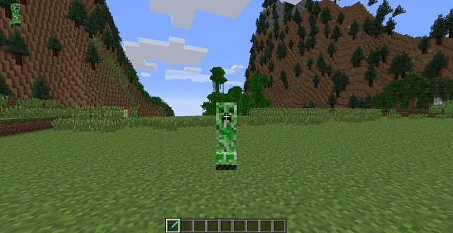 Character-On-GUI-Mod-6.jpg