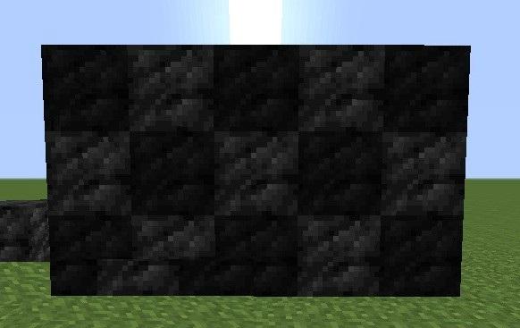 Charcoal-Block-Mod-1.jpg
