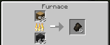 Charcoal-Block-Mod-4.png