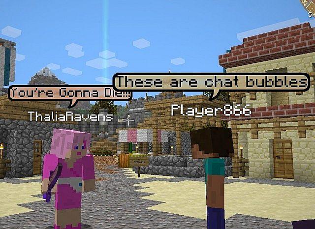 Chat-Bubbles-Mod-1.jpg