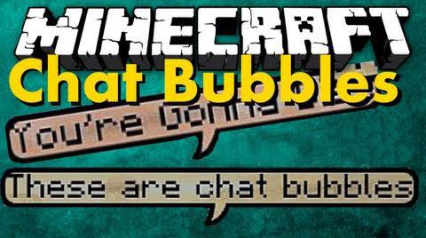 Chat-Bubbles-Mod.jpg