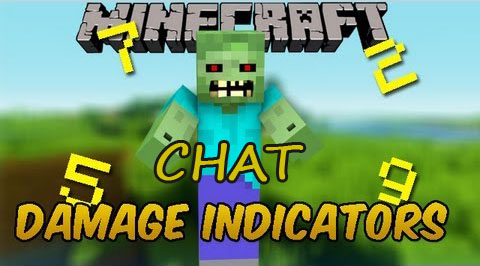 http://img.niceminecraft.net/Mods/Chat-Damage-Indicators-Mod.jpg