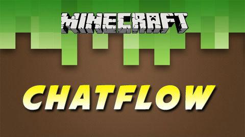 ChatFlow-Mod.jpg