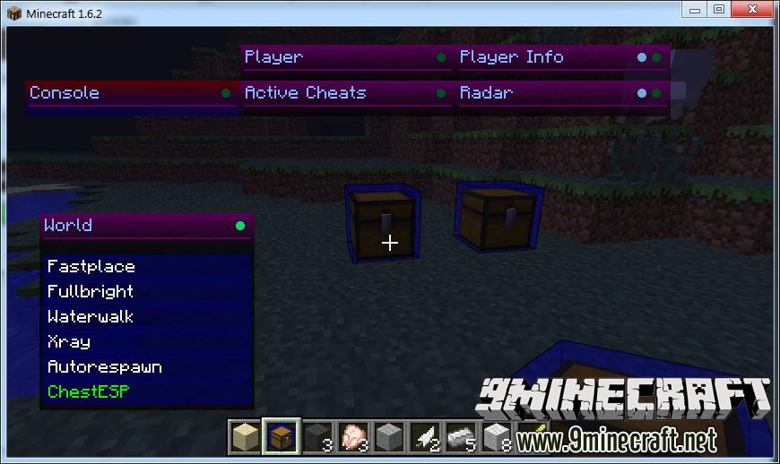 Cheating-Essentials-Mod-3.jpg