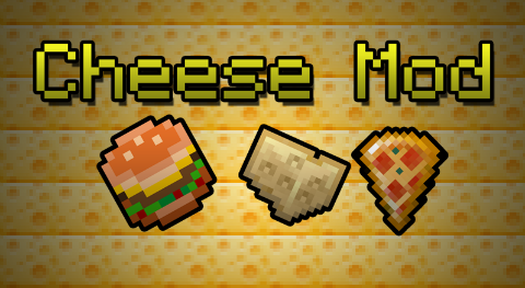Cheese-Mod.png