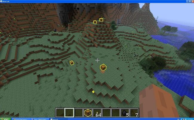 http://img.niceminecraft.net/Mods/Chest-Finder-Mod-3.jpg