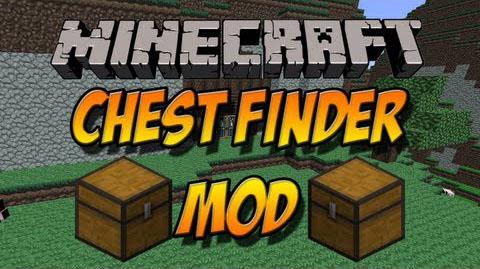 http://img.niceminecraft.net/Mods/Chest-Finder-Mod.jpg